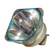 Lámpara Philips Para Panasonic Pt-ez570 / Ptez570 Proyector
