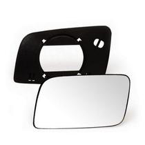 Lente Espelho C/ Base Retrovisor Astra 03 04 05 06 07 08