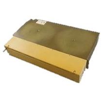 Simatic S5 441 Digital Output Module 6es54417la13