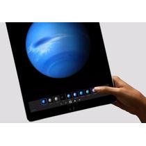 Ipad Pro 32gb Wifi Pantalla Retina 12,9 Efectivo Mp