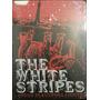 The White Stripes Under Blackpool Lights Dvd Nuevo Importado