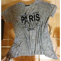 Blusa Camisão Feminino Com Pedraria Moda Blogueira Instagram