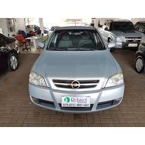 Chevrolet - Astra Hatch Advantage 2.0 8v 4p