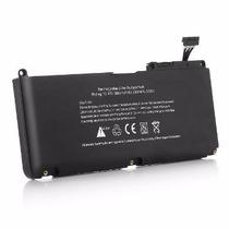 Bateria Generica Para Apple Macbook Unibody 13 A1342 A1331