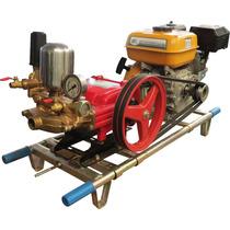 Aspersora Para Fumigar Parihuela Motor 0s-30 Ecom