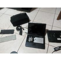 Vendo Peças De Notebook Acer 4220 E Bluesky Blk-0207n