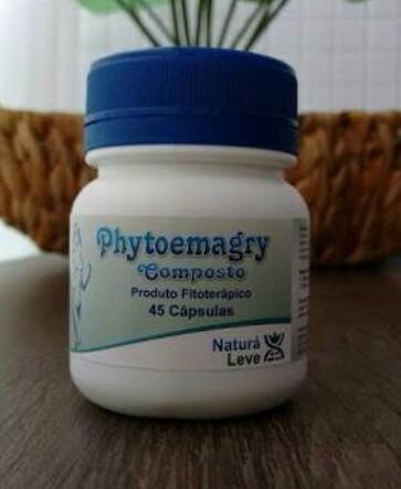 Resultado de imagem para Phytoemagry, Natu Diet e Natural Dieta