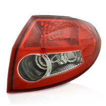 Lanterna Traseira Ford Ka 2008 A 2012 Direito