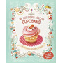 Aprende A Hacer Cupcakes; Vv.aa. Envío Gratis