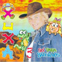 Cd Xuxa - So Para Baixinhos 3 (948913)