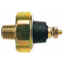 Interruptor Pressão Óleo New Holland 4040 5050 3rh 3333