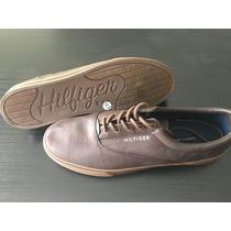 Zapatos Tommy Hilfiger Importados De Usa
