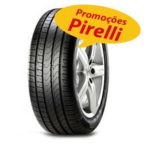 Pneu 195/55r15 85h Pirelli Cinturato P7 Promoção Frete Grati