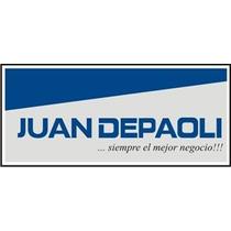 Juan Depaoli Acoplados & Semirremolques !!!!