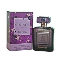 Perfume Kate Moss Vintage Muse Eau De Toilette Spray Para L