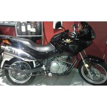 Moto Jawa 600 Rvm Touring 0km 2016 Stock Ya Promo Hasta 7/10