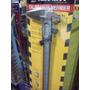 Vernier Calibrador De 6 Pulgadas Y Milimetrico Buena Calidad
