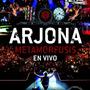Ricardo Arjona - Arjona Metamorfosis (itunes)