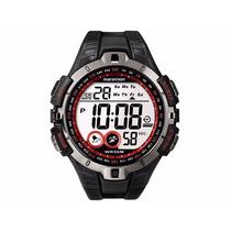 Relógio Masculino Timex Marathon - T5k423ww/tn