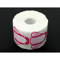500 Moldes Adesivos Papel Alongamento Unha Porcelana E Gel