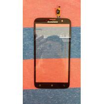 Touch Celular Lenovo A850