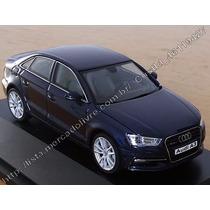 Audi A3 Sedan - Comprando Hoje Sera Enviado Dia 29/09