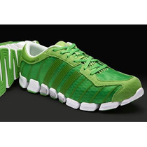 Zapatillas Adidas Climacool Ride C/caja