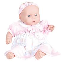 Boneca Bebês Bolofos 60 Frases - Cotiplás