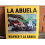 Remix Rap En Español La Abuela