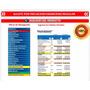 Plantilla En Excel Ajuste Por Inflacion Financiero Regular