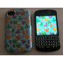 Celular Blackberry Q10 Liberado Usado Oferta