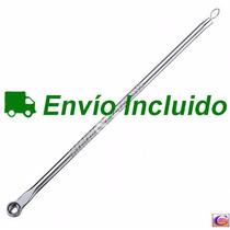 Extractor De Acné, Espinillas, Barritos Y Puntos Negros