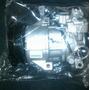 Compresor Universal 505 Polea En V