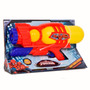 Pistola De Agua Spiderman Max Shoot Hydro 28cm Orig. Ditoys