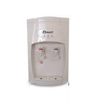 Dispenser De Agua Fría Y Caliente. Ultracompacto