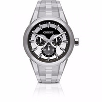 Relógio Orient Masculino Mbssm030