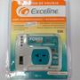 Protector Exceline 220v Power Box