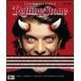 Libro Las Mejores Fotos De Rolling Stone Nuevo Original Sm