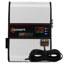 Módulo Amplificador Taramps Dsp2500 2500w Rms 2ohms