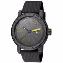 Reloj Puma Pu103961004 Hombre Envio Gratis