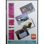 Manual Y Guia Automotor 1994 Ed Negri