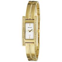 Relógio Seculus Feminino 48020lpsbdbb
