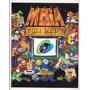 Corel Mega Gallery - Pague Com Cartão No Mercado Pago
