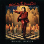 Michael Jackson(blood On The Dance Floor )(original)(itunes)