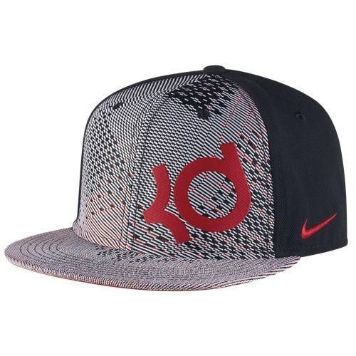 a5b0babb06924 Gorra Nike Kd True Snapback Ajustable Kevin Durant P  Niño -   599.00 en  Mercado Libre