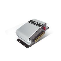 Modulo Amplificador Stetsom Potencia Cl500 2 Canais