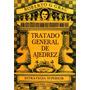 Tratado General De Ajedrez. Tomo 4 - Roberto Grau