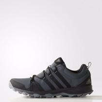 Zapatillas Adidas Outdoor Tracerocker