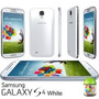 Samsung Galaxy S4 Mini I9195 -android 4.2 Mp 4g -nacional+