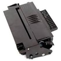 Toner Compativel P/ Okidata Oki B2500 B2520 B2540 100% Novo